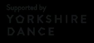 Yorkshire+Dance+Logo.png