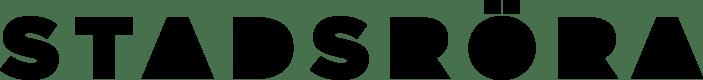 stadsr-ra-logo_orig.png